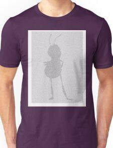 Barry Bee Benson - Bee Movie Unisex T-Shirt