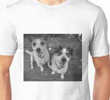 Brooklyn Belle Unisex T-Shirt