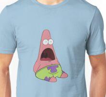 Patrick Unisex T-Shirt