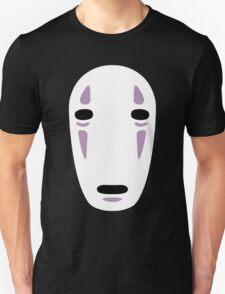 No Face T-Shirt