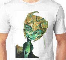 Trickster Unisex T-Shirt