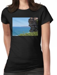 South from King Edward Park T-Shirt