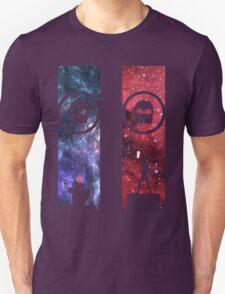 enjoy the music T-Shirt