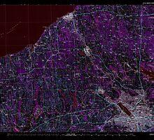 New York NY Syracuse 136944 1985 100000 Inverted by wetdryvac