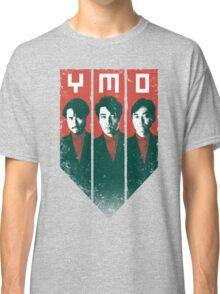 YMO - Propaganda Classic T-Shirt