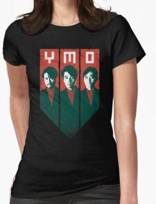 YMO - Propaganda T-Shirt