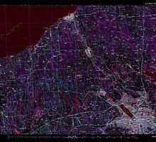 New York NY Syracuse 136946 1985 100000 Inverted by wetdryvac
