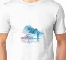 g r a s s i s h  Unisex T-Shirt