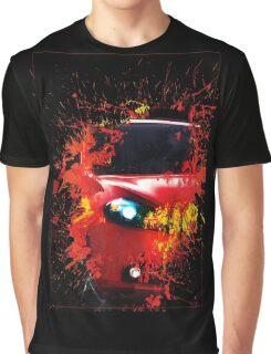 Dodge Dart Graphic T-Shirt