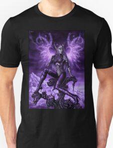 Energy wings T-Shirt