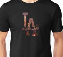 LA 2 Unisex T-Shirt