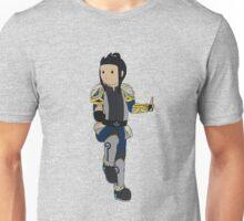 Chibi - Junjie Unisex T-Shirt