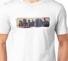 Chicago 1  Unisex T-Shirt