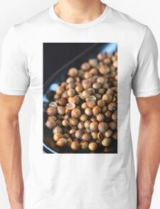 Coriander Seed Unisex T-Shirt