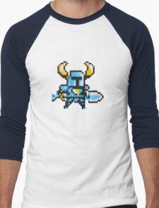 Home Made Shovel Knight T-Shirt
