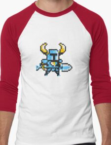 Home Made Shovel Knight T-Shirt