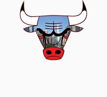 Bulls 1 Unisex T-Shirt