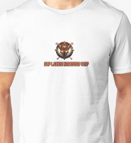 Black ops 3 Unisex T-Shirt