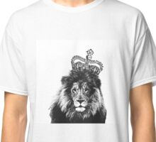 Lion King Classic T-Shirt