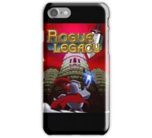 For my Father !!! iPhone Case/Skin
