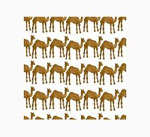 Cute camel Classic T-Shirt