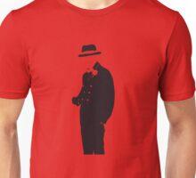 Nucky Unisex T-Shirt