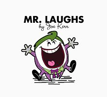 Mr Laughs Unisex T-Shirt