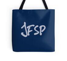 JFSP Tote Bag