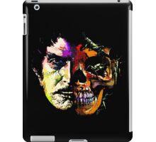 Abominable iPad Case/Skin