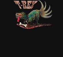 Trex t-rex Unisex T-Shirt