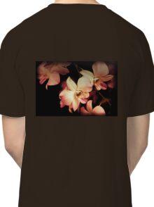 Floral Dream Classic T-Shirt