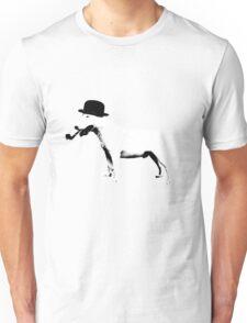 EBT borstal sig Unisex T-Shirt