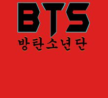 ♥♫BTS-Bangtan Boys K-Pop Clothes & Phone/iPad/Laptop/MackBook Cases/Skins & Bags & Home Decor & Stationary♪♥ Tank Top