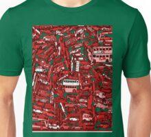 SCRAPYARD.. Unisex T-Shirt