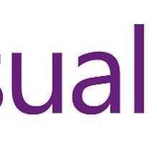 Microsoft Visual Studio by babouchnikov