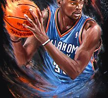 Durantula 35 by hkxdesign