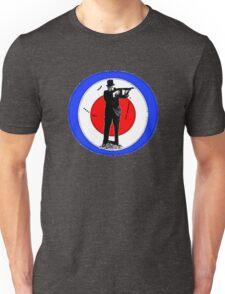the boss.. T-Shirt