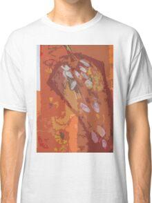Red Hot Chili Pepper Classic T-Shirt