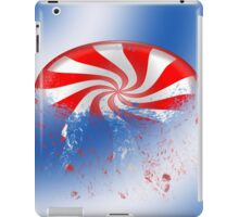 Candy Crushed iPad Case/Skin