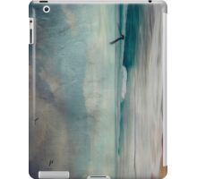 Atlantic Bliss iPad Case/Skin