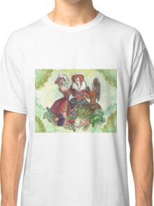 Harvest Ball Classic T-Shirt