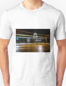 Capital streaks T-Shirt