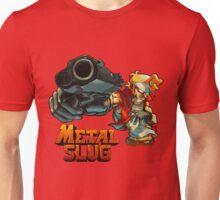 Marco!  Unisex T-Shirt