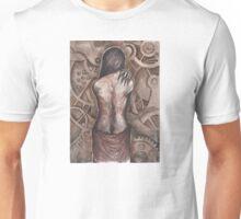 Grief Unisex T-Shirt