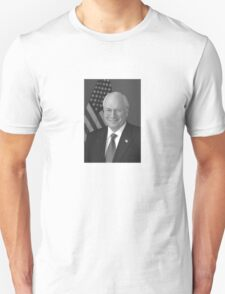Dick Cheney Unisex T-Shirt