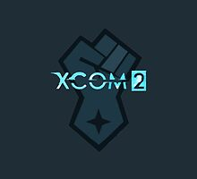 XCom 2 Reinforcement Pack by starin