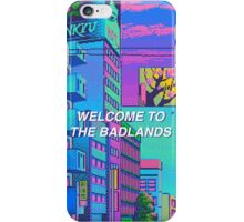 HALSEY - iPhone Case iPhone Case/Skin