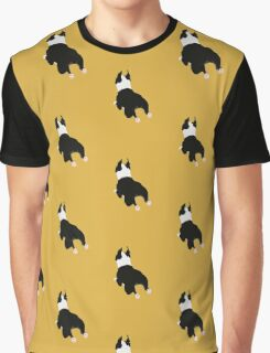 Pup Graphic T-Shirt
