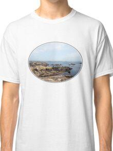 Arasaki Seashore Classic T-Shirt