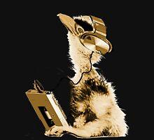 chick sounds.. Unisex T-Shirt